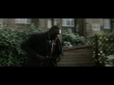 ↨ Лютер Сезон 3 Серия 4 | Luther | HD 720 | (Кубики) ↨