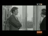 Истории и легенды Ленфильма: Как снимали фильм «Старые стены»